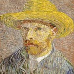 Vicent Van Gohg